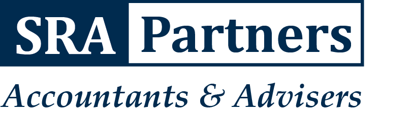SRA Partners